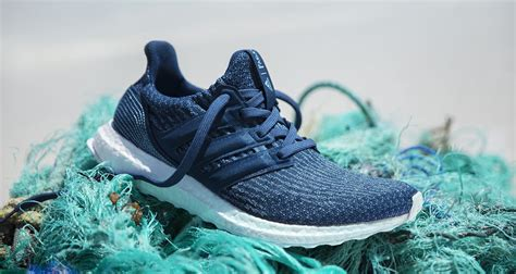 adidas parley adidas is producing more shoes with parley for the oceans