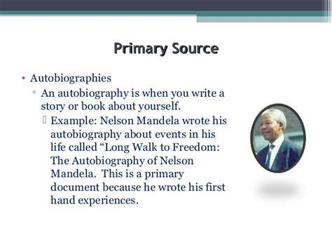 biography of albert einstein primary or secondary source biography martin luther king essay best free home