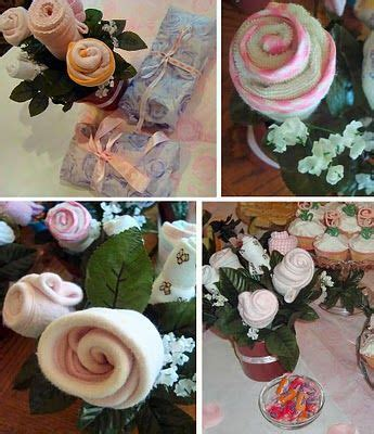 rose themed baby shower rose theme baby shower ideas pinterest