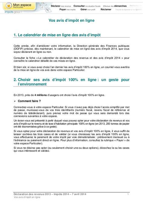 Modeles De Lettre Aux Impots Modele Lettre Frais Kilometrique Impot Document