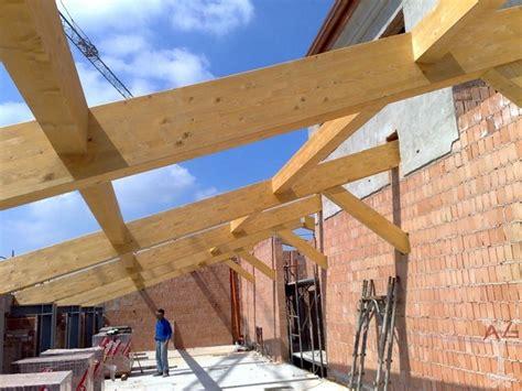 materiali per coperture tettoie coperture in legno per esterni pergole e tettoie da