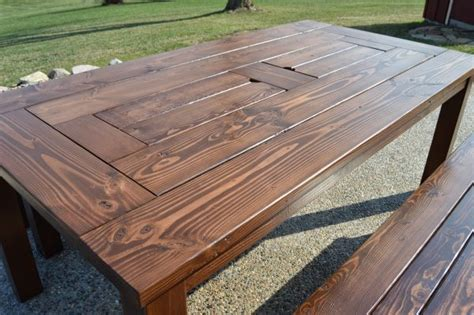 Lowes Table Ls Clearance by Patio Patio Table Plans Home Interior Design