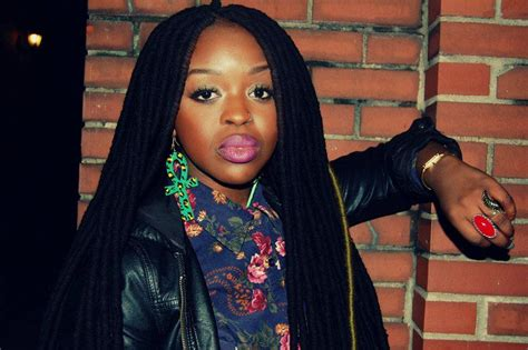 yarn braids in the military monday best braids for summer 2013