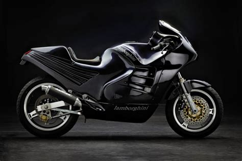top 5 concept bikes from top 5 concept motorcycles bike exif