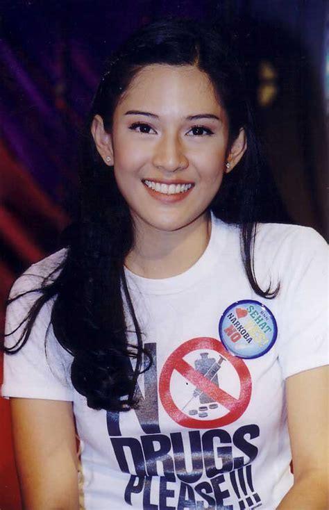 film malaysia diandra ooh yes dian sastrowardoyo actress indonesian