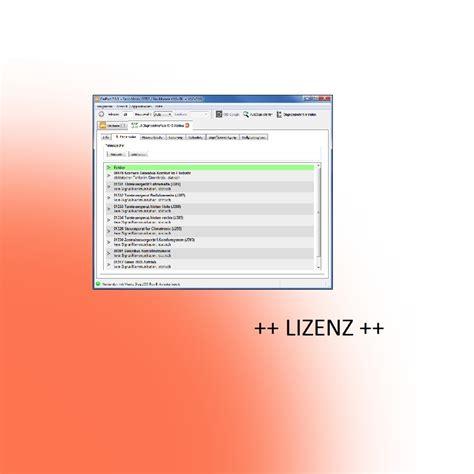 carport lizenz 1 lizenz carport f 252 r vw diagnose basis can