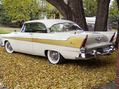 plymouth car for sale in india plymouth fury amazing pictures to plymouth fury