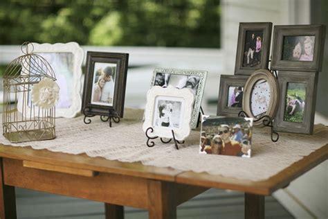 wedding wishes display reception decorating ideas wedding wishes dallas