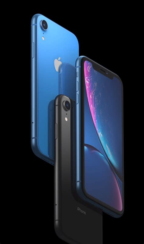 apple finally admits to major problems with iphone x macbook pro channelnews