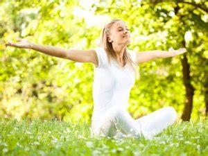 magnesio supremo proprietà terapeutiche le propriet 224 farmacologiche propoli focus sull asma