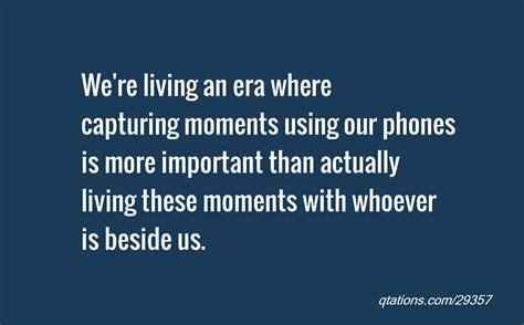 quotes about pictures quotes about pictures capturing memories quotesgram