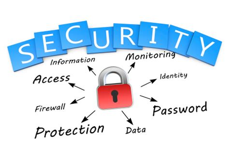 security for webmasters how to secure your website from hackers books security risk report jpg