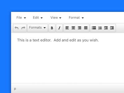 material design wysiwyg editor sketch app sources free design resources and plugins