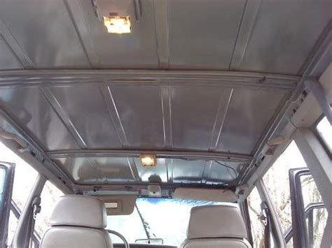 removing headliner on a 2002 jeep wrangler 340 best images about everything jeep on