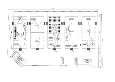 xorg no layout section 4 효율적인 레이아웃 네이버 블로그