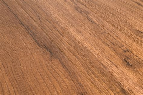 lamton laminate 12mm barn plank collection bolivian oak