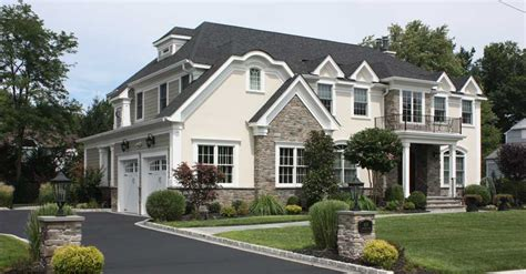 premier home design westfield nj build a custom home on your land westfield nj and
