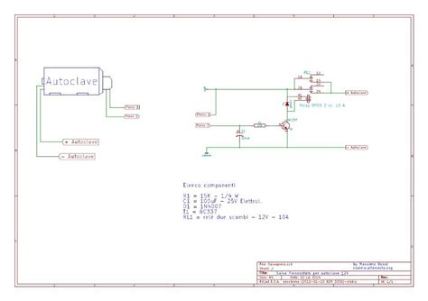 transistor bc337 come interruttore collegamento transistor bc337 28 images driving leds from audio signal electrical