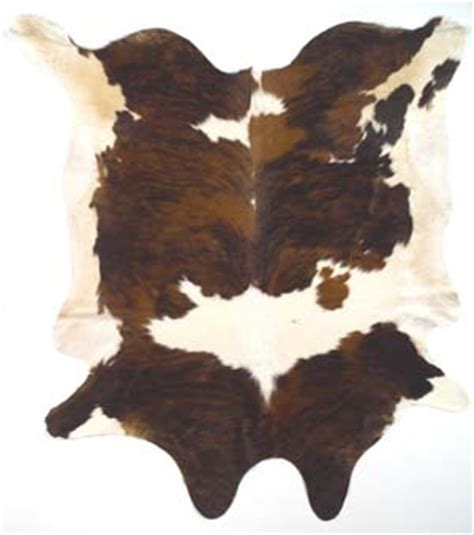 Cow Carpet For Sale Cow Skin Rugs For Sale Roselawnlutheran