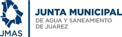 pagos por internet de placas en ciudad juarez requisitos para cambio de propietario en cd juarez