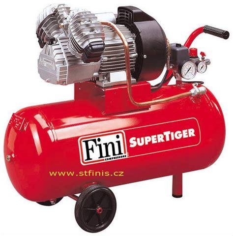 Kompresor Tiger kompresor p 237 stov 253 tiger 402