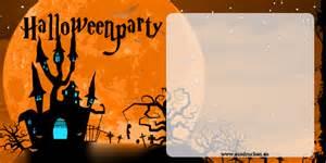 halloween einladungskarten zum ausdrucken katrinakaif me