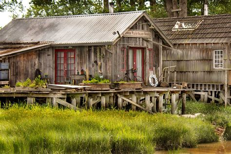 Slough Sheds by Fraser River Pictures Posters News And On Your