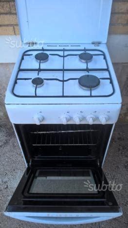 macchina a gas cucina macchina gas e forno a gas indesit ottimo posot class