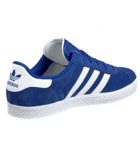 imagenes de los ultimos zapatos adidas zapatillas adidas gazelle 2 0 j