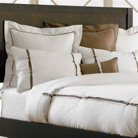 best luxury bed sheets 25 best ideas about luxury bedding sets on pinterest