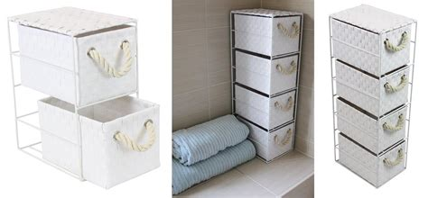 small bathroom storage ideas uk 20 practical small bathroom storage ideas space saving