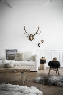 wohnzimmer innendesign innendesign ideen einrichtungsbeispiele und aktuelle