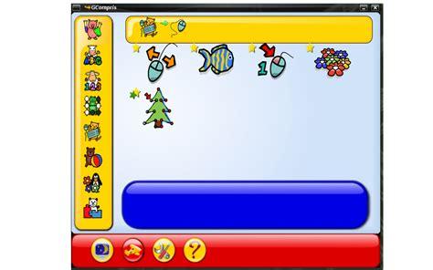 imagenes matematicas para niños preescolar ubuntu software libre juegos matem 225 ticos para ni 241 os en