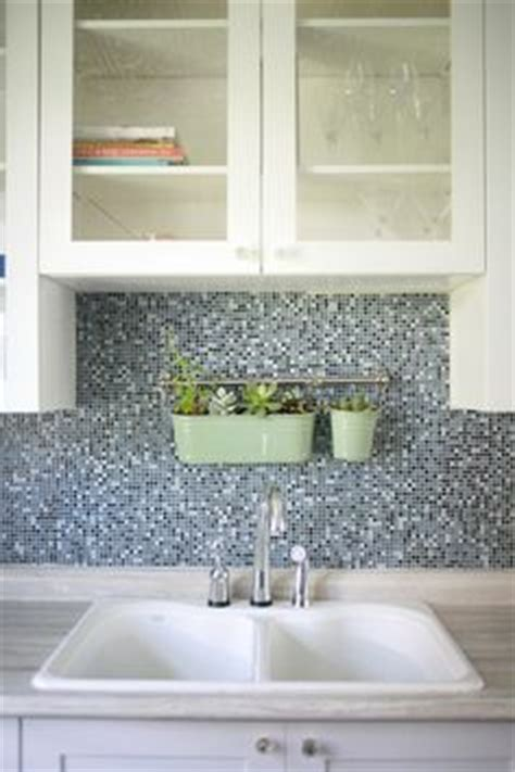 Decorating Ideas For Above Kitchen Sink Decorating Ideas On House Beautiful Furniture