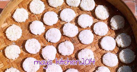 membuat telur asin rasa bawang may s kitchen rengginang manis rengginang asin gurih