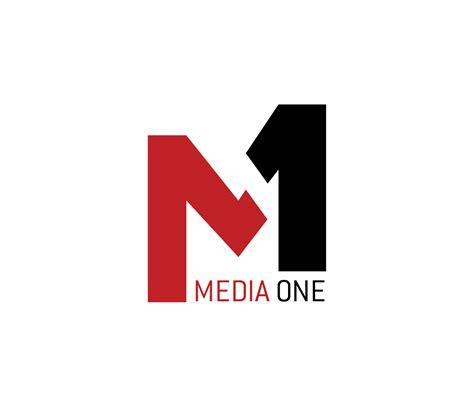 design logo video calgary branding calgary logo design muse design inc