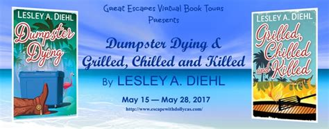 stowed away a maine clambake mystery books dumpster dying grilled chilled and killed by lesley a