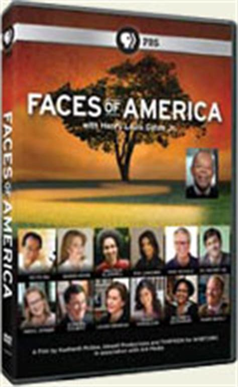 eva longoria faces of america pbs faces of america eva longoria faces of america pbs faces of america