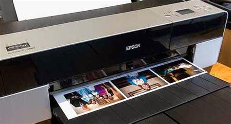 Printer A3 Murah printer a3 printer a3 l1800