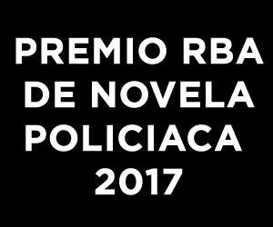corrupcin policial novela policaca corrupci 243 n policial 183 serienegra es 183 nuevos autores novela negra