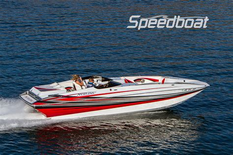 speed boat question speed boat pictures www pixshark images galleries