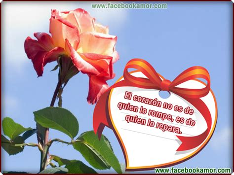 11 14 12 imagenes bonitas para facebook amor y amistad 11 14 12 im 225 genes bonitas para facebook amor y amistad