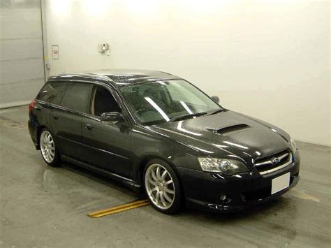 used subaru legacy japanese used cars and vehicles for sale in trinidad and