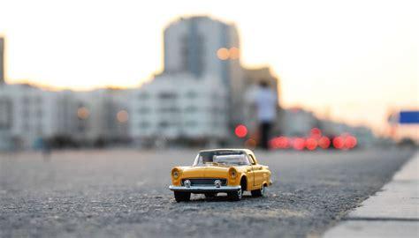 arunsphotography bokeh diecast cars diecast