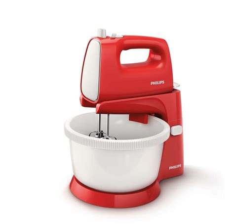 Philips Stand Mixer Hr 1559 Hr1559 Wrap jual philips mixer stand hr 1559