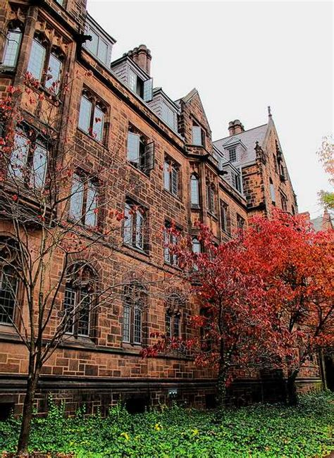 Yale Mba Deadlines 2014 by Yale Mba Application Essays 2013 2014 Admit 1 Mba