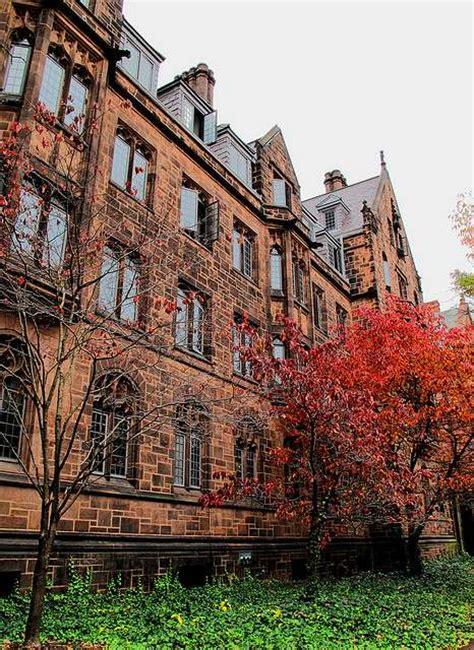 Mba Program Yale by Yale Mba Application Essays 2013 2014 Admit 1 Mba