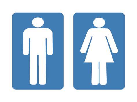 ladies bathroom sign image gallery ladies toilet bathroom