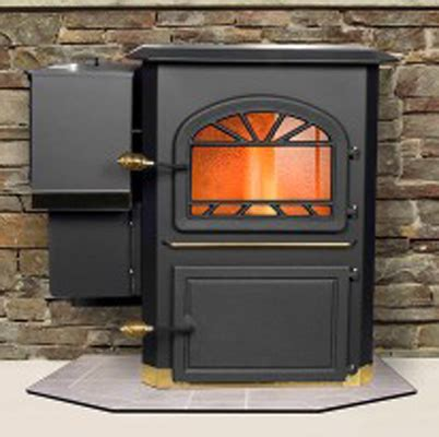 d s machine stoves energy max best stoves