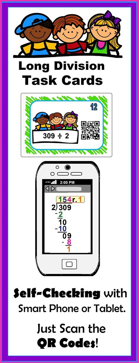 printable long division games long division grade 5 games a list of online games for